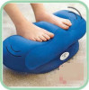 Foot-Massager-Micro Bead