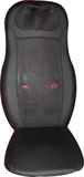 Full Body Massage Cushion