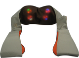Shoulder Massager(U-1386)