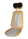 Swing Full body Massage Cushion