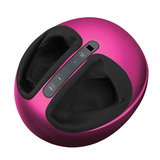 Shiatsu Foot Massager with Airpressure